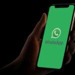 golpe-whatsapp-afeta-15-mil-pessoas
